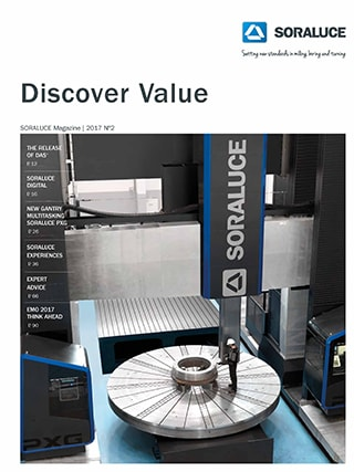 Discover Value N2