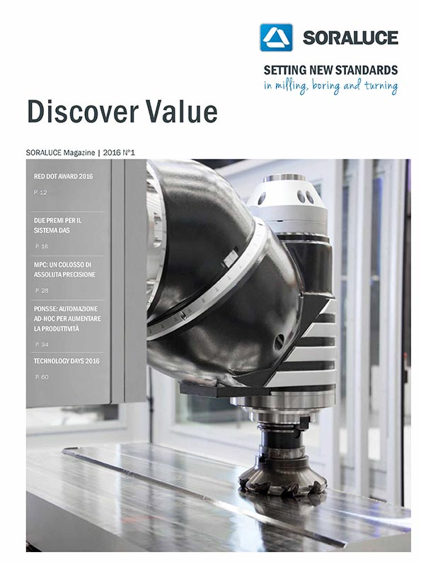 Discover Value N1