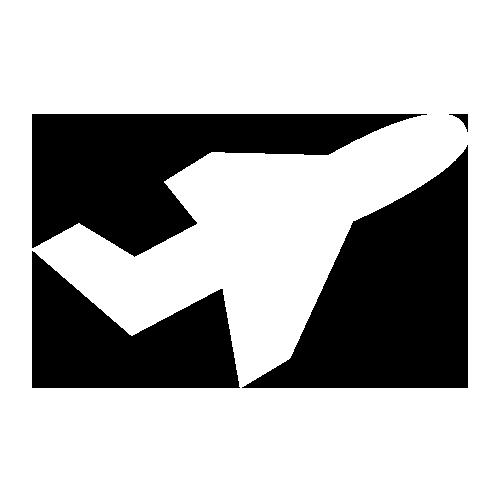Aerospacial