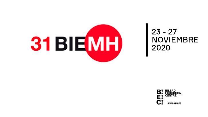 BIEMH (Hall 5 Stand C05)