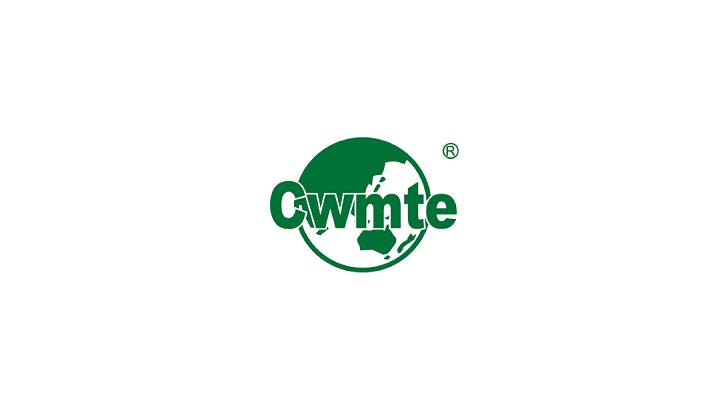 CWMTE