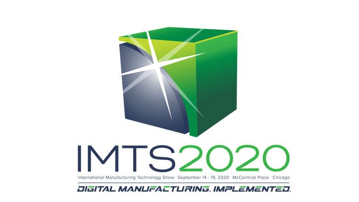 IMTS (S-338670)