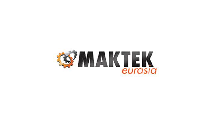 MAKTEK