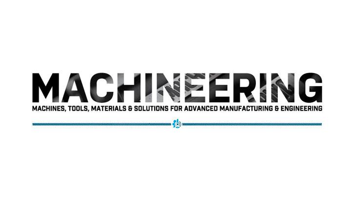 MTMS Machineering