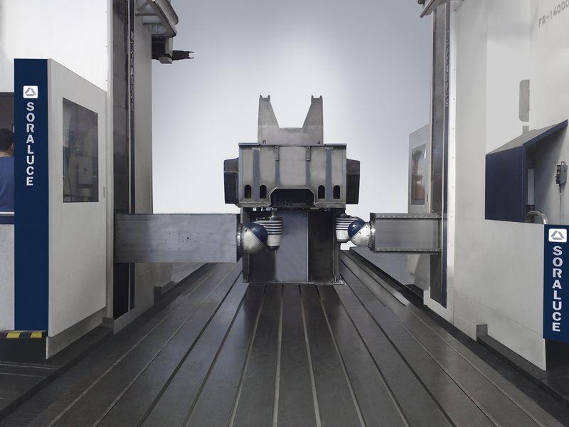 soraluce_machines duplex
