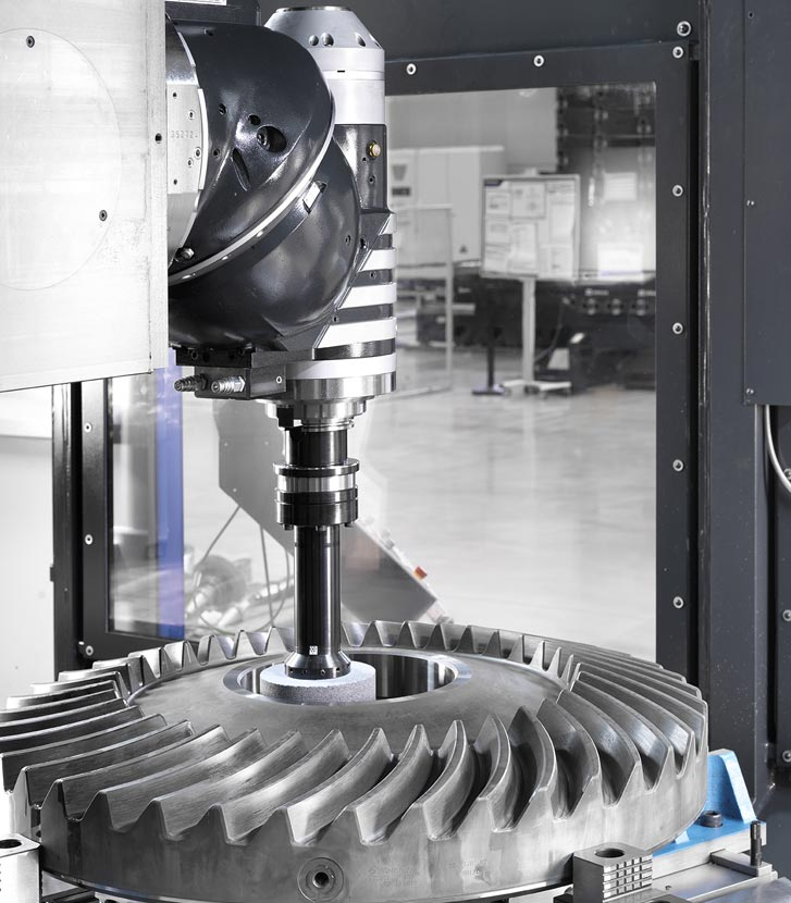 soraluce_gear_engranaje_multitasking_centre_milling_turning_grinding