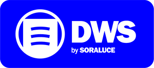 DWS (Dynamic Workpiece Stabiliser)