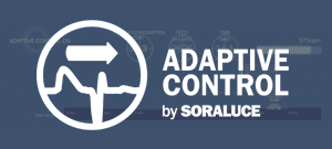 Soraluce Adaptive Control