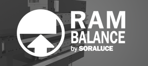 Ram Balance